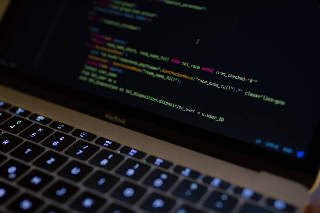 Homepage Builder